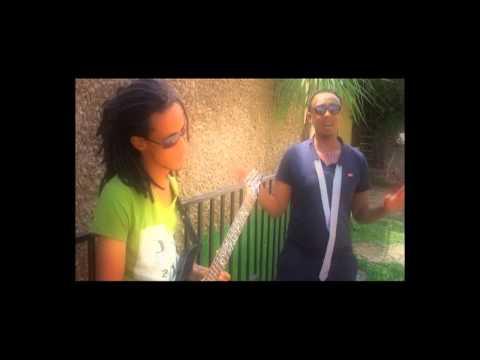 Daniel Ashenafi - Keninet (ቅንነት) [New Ethiopian Music Video 2015] on KEFET.COM