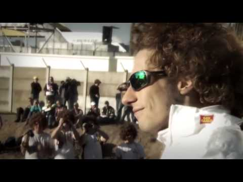video ricordo di marco simoncelli