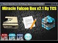 Miracle Falcon Box v2.1 With Keygen WithOut Box