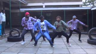 Video clean bandit ft. sean paul _ rockabye choreography by crazy dance crew & divas dance MP3, 3GP, MP4, WEBM, AVI, FLV Februari 2019