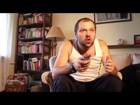Kabaret DNO - Czytanie na ekranie: Słownik