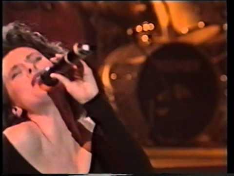 Tekst piosenki Lisa Stansfield - Ain't Nobody's Business (If I Do) po polsku