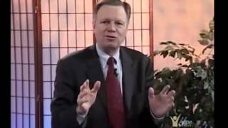 Mark Finley - 3/3 - Handling Temptation