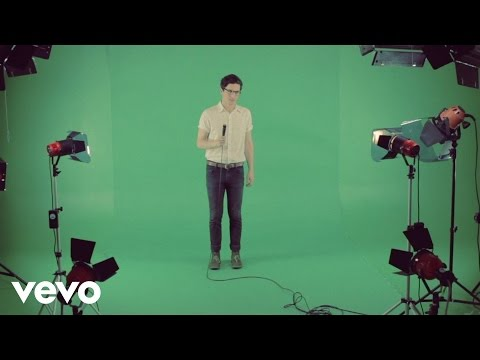 Dan Croll - In / Out [MV]