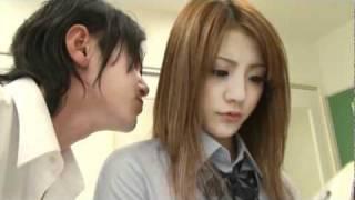 Download Video tsukino risa MP3 3GP MP4