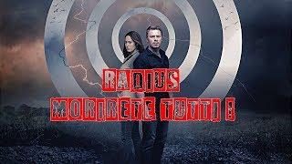 "Nonton Radius (2017) HD ITA "" Morirete tutti ! "" Film Subtitle Indonesia Streaming Movie Download"