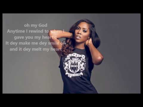 Tiwa Savage- Rewind Lyrics