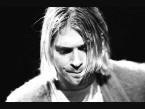 Smells Like Teen Spirit isolated vocal track, vocals only