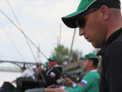 воронеж спортивная рыбалка