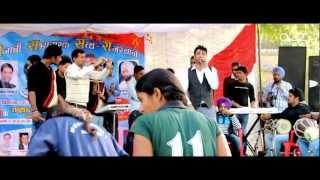 Download Lagu Dharampreet Live Stage Show at Srikaranpur Rajasthan 2012 Full HD Mp3