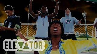 The Team Can I rap music videos 2016