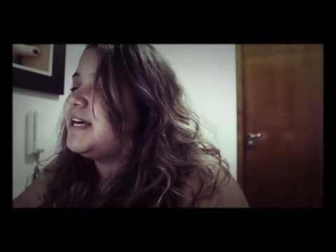 I Miss The Mountais - Next To Normal (Jéssica Cardoso cover) (видео)
