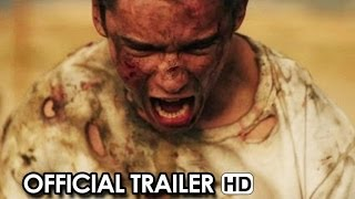 Nonton The Signal Official Trailer  2014  Hd Film Subtitle Indonesia Streaming Movie Download