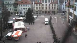 Ehingen Germany  city images : www.mobotix.ro Time lapse Ehingen, Germany, 2008-2009 - ID-63