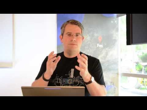 Matt Cutts: Why isn't my site's PageRank changing?