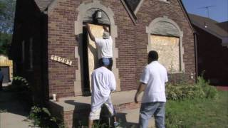 http://www.citigroup.com/citi/citizen/community/index.html Citi Community Development presents three videos separate yet ...