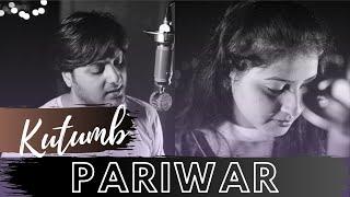 Download Lagu Teri Khud -2 (Kutumbh-Pariwar) - Pooja Thapliyal ft. Amit Thapliyal | Garhwali Song New 2017 Mp3