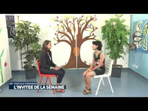 Monaco Info - Le JT : mercredi 4 juillet 2018