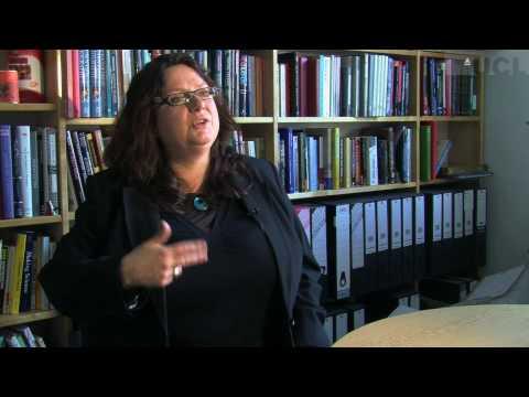 Mini-Vortrag: Die Neurowissenschaft des Lachens (UCL)