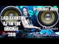 Download Lagu Lagi Syantik Dj Tik Tok Original 2018 Mp3 Free