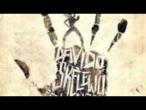 Davido - Skelewu (Official)