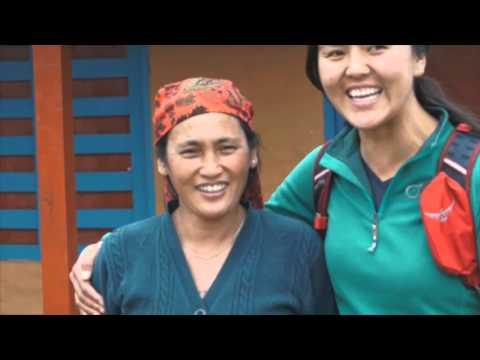 SHERPA 2015—Our Story Thumbnail