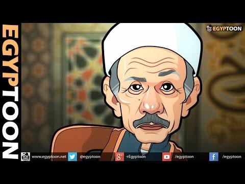 بالفيديو.. حبيب العادلى يتحدث عن الخشوع إلى الله من داخل السجن