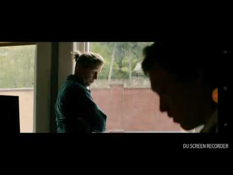 Three Billboards (trailer) director Martin McDonagh: 'If Frances McDormand had said no, we'd