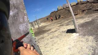 Livermore (CA) United States  city pictures gallery : American paintball Livermore ca