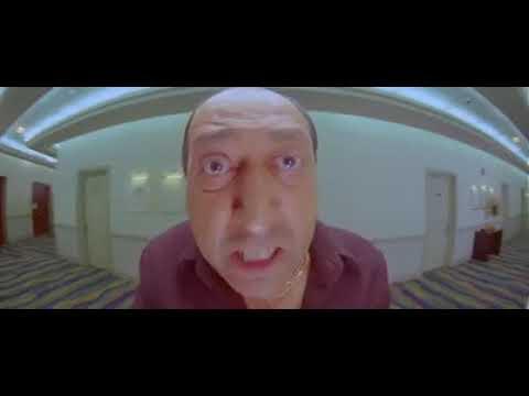 Akshay Kumar Comedy Scene Movie : De Dana Dan| Funniest Scene ever