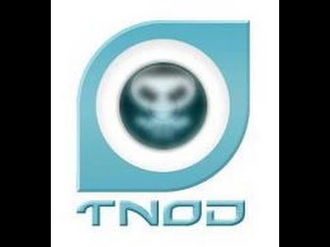 como descargar e instalar eset nod32 (FULL, CALQUIER VERSION, LICENCIA DE POR VIDA) HD