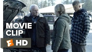 Nonton Blackway Movie CLIP - Drive (2016) - Anthony Hopkins, Julia Stiles Thriller HD Film Subtitle Indonesia Streaming Movie Download