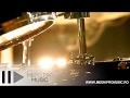 Spustit hudební videoklip Holograf feat Angela Gheorghiu - Nu mai e timp (official video HD)