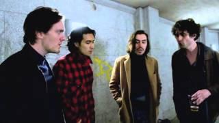 Flyte - The Sprawl (Arcade Fire)