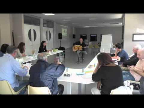 3° Seminario coaching: Lunicità