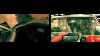 "Strange Fruit Project featuring Erykah Badu ""Get Live"""