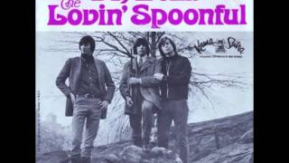 Lovin' Spoonful - Daydream