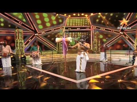 Video Amma muthu maari...... download in MP3, 3GP, MP4, WEBM, AVI, FLV January 2017