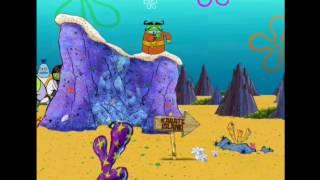 Nonton Opening To Spongebob Squarepants  Karate Island 2007 Dvd  Australia  Film Subtitle Indonesia Streaming Movie Download