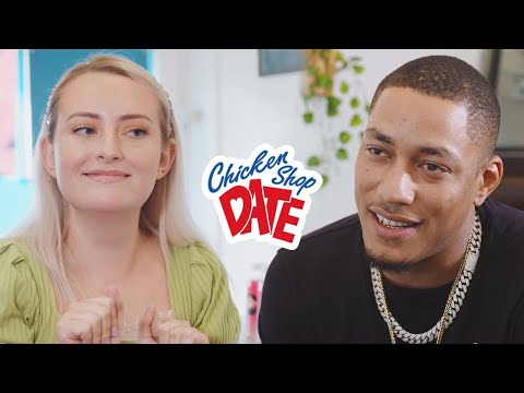 DUTCHAVELLI | CHICKEN SHOP DATE