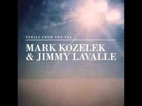 Mark Kozelek / Jimmy Lavalle - Ceiling Gazing