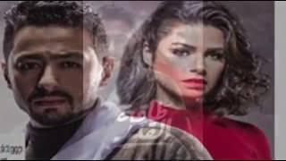 """مسلسل طاقة القدر"""" ــ حمادة هلال ــ رمضان 2017"""