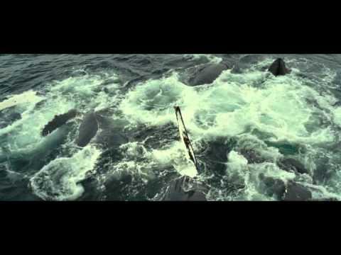 Океаны Oceans 2009 Документальный фильм Франция (видео)