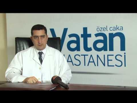 Uz  Dr  Ahmat Tahir ÖZCAN