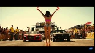 Nonton Fast & Furious 7 Letty vs Audi r8 Race wars sound HD Film Subtitle Indonesia Streaming Movie Download