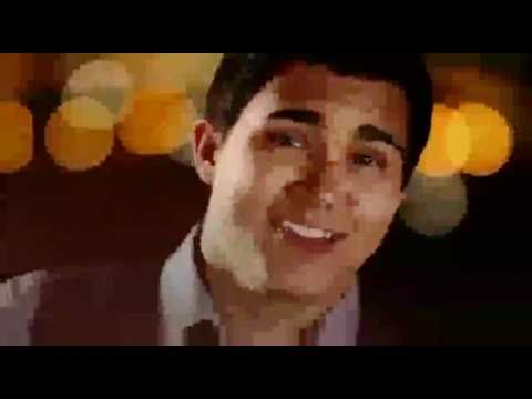 Big Time Rush - The City Is Ours HD