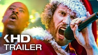 Nonton Office Christmas Party Trailer 2 German Deutsch  2016  Film Subtitle Indonesia Streaming Movie Download