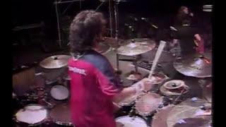 Video Dream Theater Live In Chile 2005 Full Concert MP3, 3GP, MP4, WEBM, AVI, FLV Juli 2019