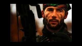 Keng Patriotike Me Qifteli - DANI SFILLARES