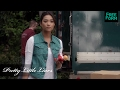 Pretty Little Liars - Alison's Mom Returns - Pretty Little Liars
